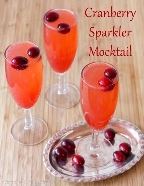 http://cupcakesandkalechips.com/2012/12/16/cranberry-sparkler-mocktail-for-sundaysupper/