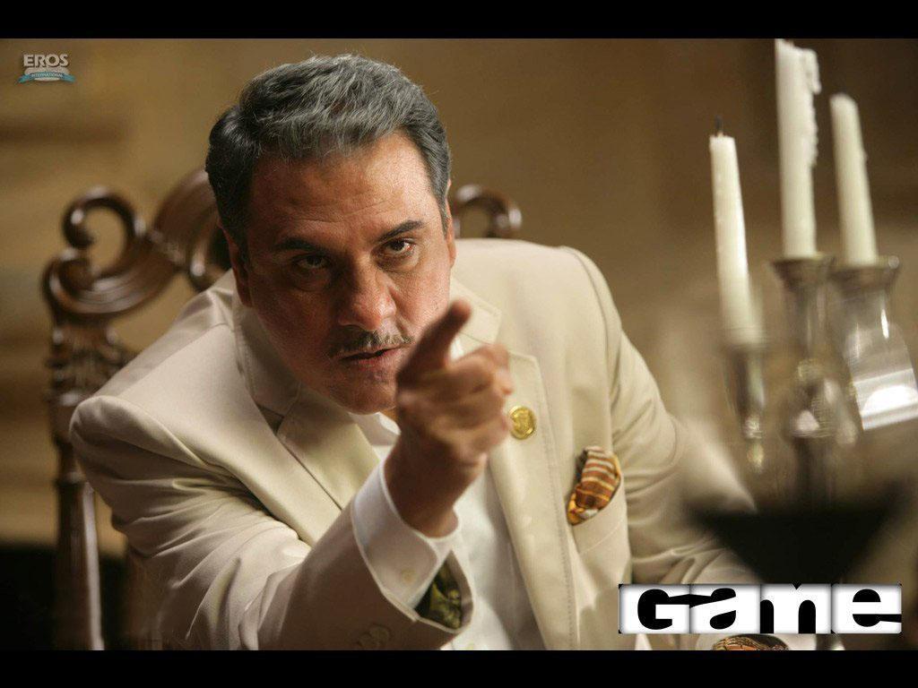 filme sinema irani 2017