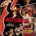 Descargar Last Caress (2010) [DVDRip] [BRRip] Audio Dual Latino Ingles