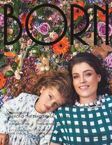 http://www.born-magazine.com/en/born-magazine-5-online
