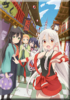 http://animezonedex.blogspot.com/2017/01/urara-meirochou.html