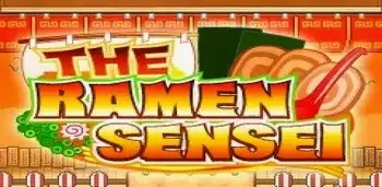 The Ramen Sensei Apk