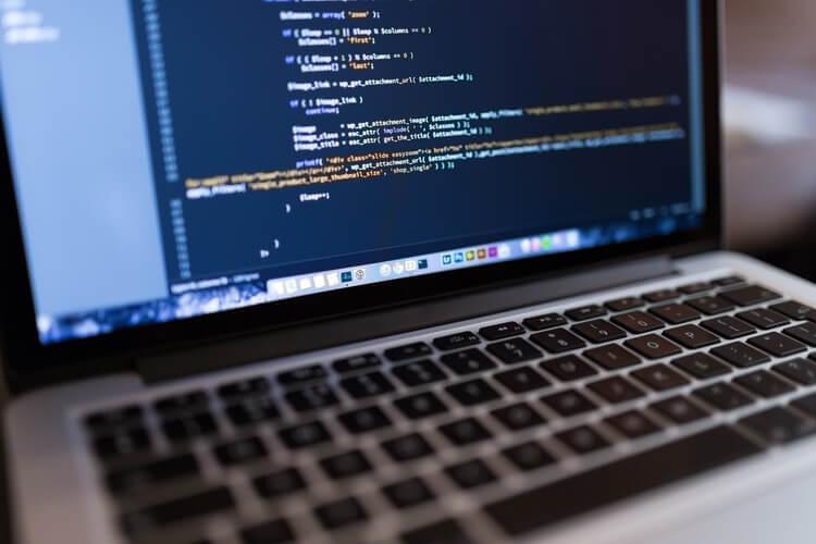 احترف البرمجة بلغتي HTML & CSS خلال 7 أيام!