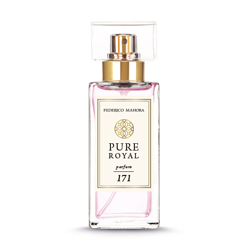 PURE Royal 171