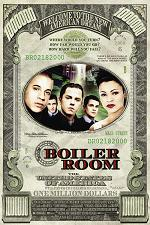 Watch Boiler Room Online Free on Watch32