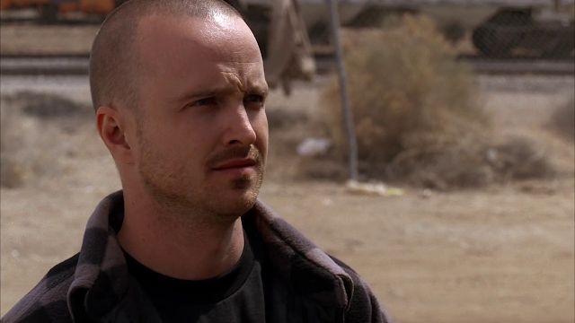 Breaking Bad Season 5 Complete [English-DD5.1] 720p BluRay ESubs Download