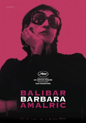 Barbara [Spanish]