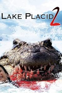 Watch Lake Placid 2 Online Free in HD