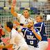 Handball: Vardar Skopje verliert Testspiel gegen Bergischer HC