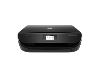 HP Deskjet Ink Advantage 4535 driver descargar