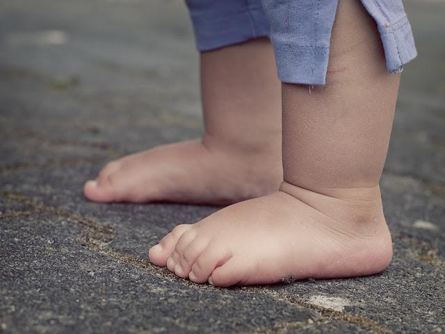 Koniec urlopu macierzyńskiego i co dalej?