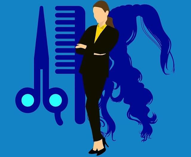divine designs business branding great graphic design career services