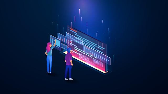 ClickHouse crash course - Conquer big data with ease - Course 100% Off