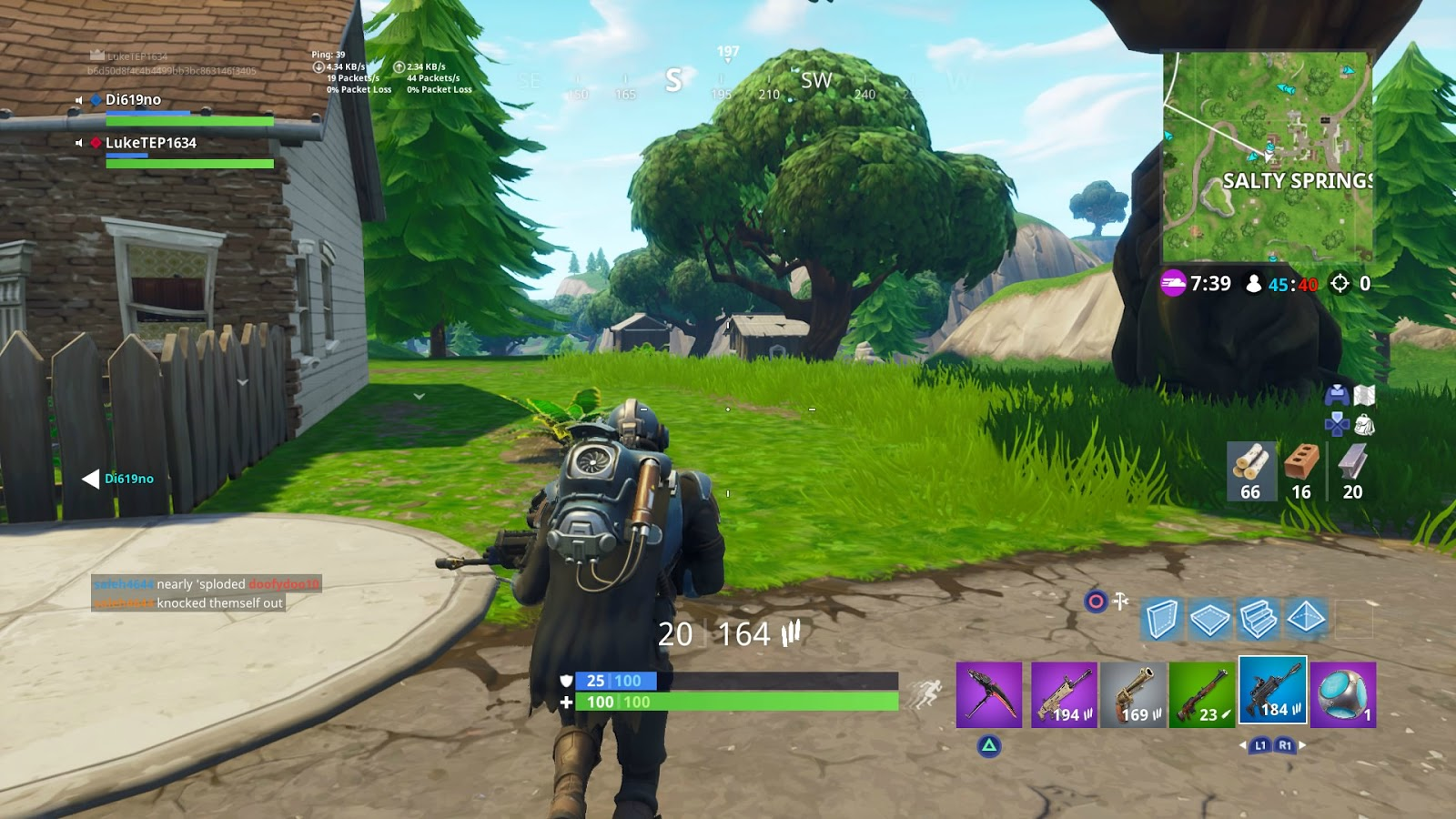 The Truth About Fortnite A Parents Guide The Parent Game