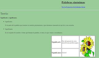 http://capitaneducacion.blogspot.com.es/2017/10/3-primaria-lengua-sinonimos_89.html