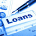 Loan- Types, Advantages & Disadvantages