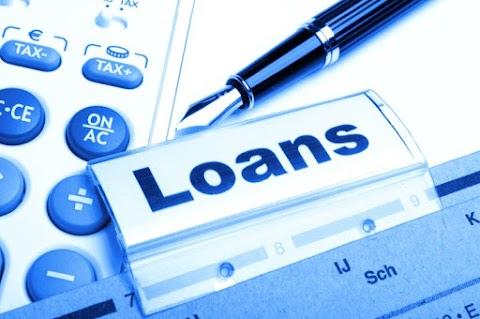 Loan- Types, Advantages & Disadvantages