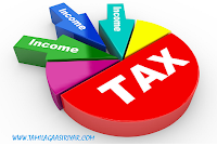 Image result for income tax tamilagaasiriyar