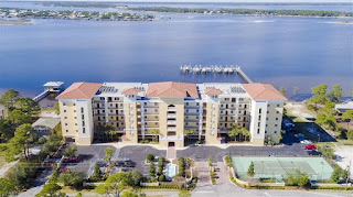 Perdido Key Florida Real Estate For Sale, La Serena