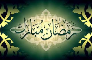Ramzan Kareem dp's