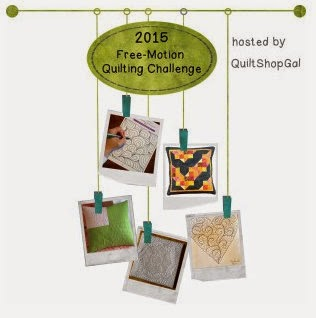 http://quiltshopgal.com/2015-free-motion-quilting-challenge-february/