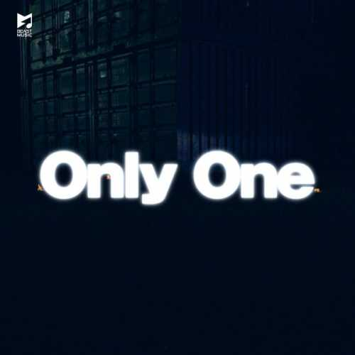 [Single] BEAST – Only One (2015.09.30/MP3/RAR)
