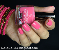 http://natalia-lily.blogspot.com/2015/07/golden-rose-rich-color-nr-63.html
