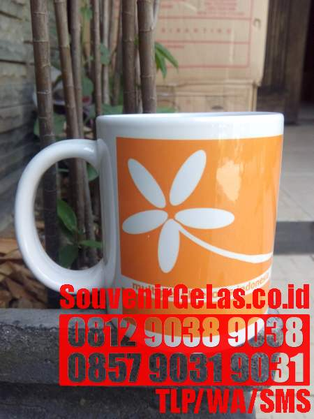 DIGITAL MUG PRINTING MACHINE PRICE IN INDIA BOGOR