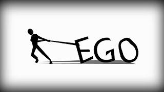 ego-www.healthnote25.com