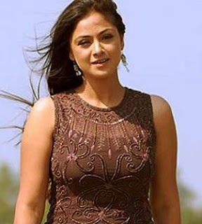 Simran Family Husband Son Daughter Father Mother Marriage Photos Biography Profile.