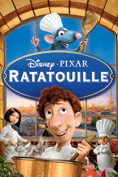 Ratatouille hollywood movie, Ratatouille english movie, Ratatouille 2007 Full Movie Download HD DVDRip, Ratatouille 2007 movie download, Ratatouille 2007 free movie download, Ratatouille 2007 full movie download, Ratatouille free movie online, Ratatouille full movie,  Ratatouille, Ratatouille movie torrent download free, Direct Ratatouille Download, Direct Movie Download Ratatouille, Ratatouille Free Download 720p, Ratatouille Free Download Bluray, Ratatouille Full Movie Download, Ratatouille Full Movie Download Free, Ratatouille Full Movie Download HD DVDRip, Ratatouille Movie Direct Download, Ratatouille Movie Download,  Ratatouille Movie Download Bluray HD,  Ratatouille Movie Download DVDRip,  Ratatouille Movie Download For Mobile, Ratatouille Movie Download For PC,  Ratatouille Movie Download Free,  Ratatouille Movie Download HD DVDRip,  Ratatouille Movie Download MP4, Ratatouille free download, Ratatouille free downloads movie, Ratatouille full movie download, Ratatouille full movie free download, Ratatouille hd film download, Ratatouille movie download, Ratatouille online downloads movies, download Ratatouille full movie, download free Ratatouille, watch Ratatouille online, Ratatouille full movie download 720p,
