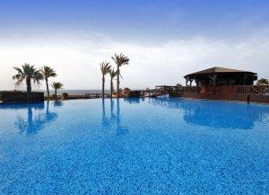 Un hotel sólo para adultos: Barceló Jandía Club Premium 3
