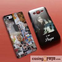 custom case casing foto