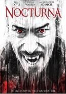 Xem Phim Hậu Duệ Dracula 2015