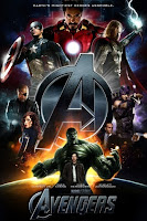 Avengers iphone wallpapers