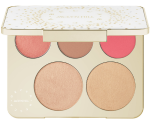 https://elblab.blogspot.mx/2018/03/becca-jaclyn-hill-champagne-collection.html