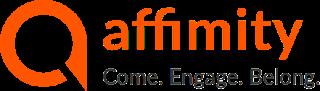 affimity-millioninformations