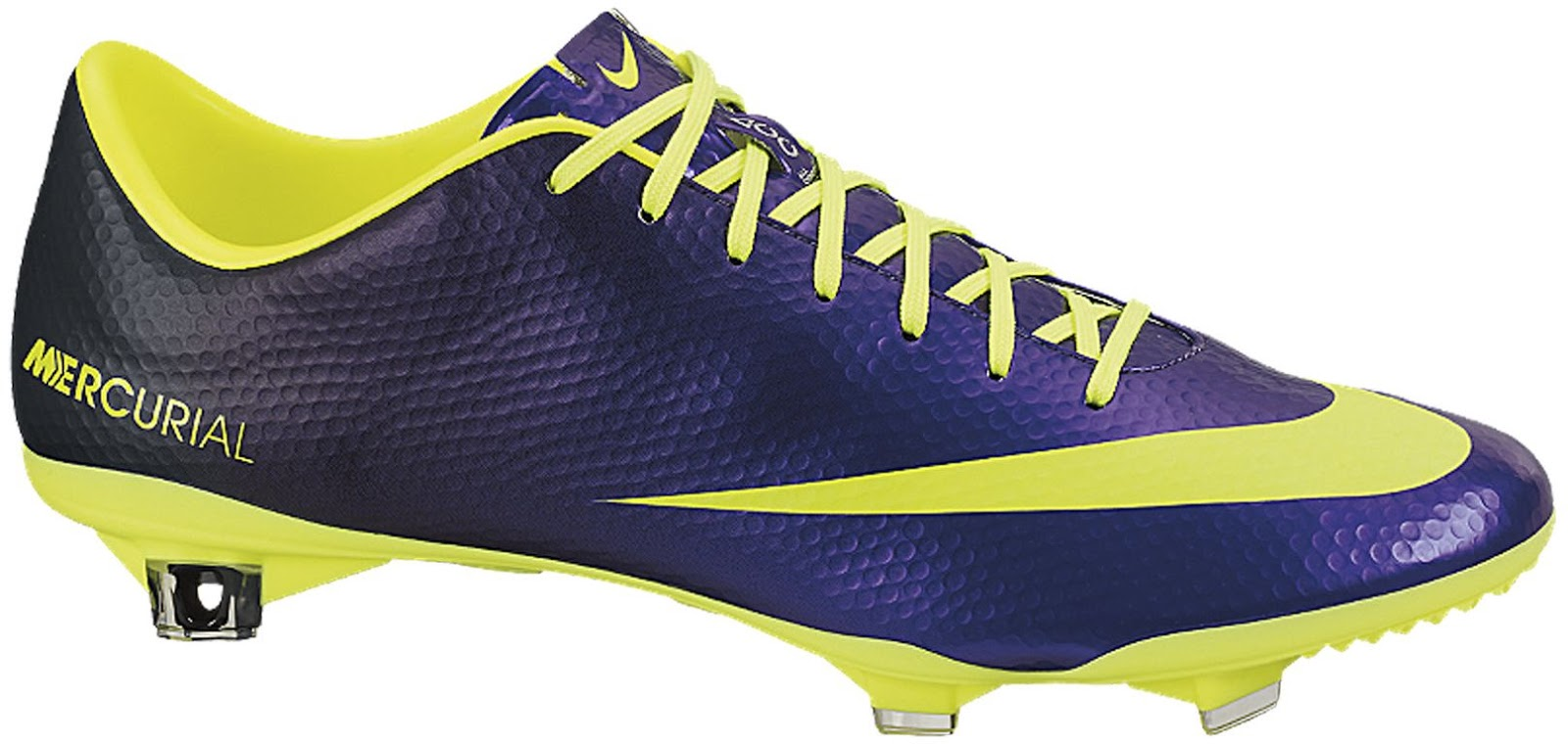 the latest nike football boots in september 2013 seputar. Black Bedroom Furniture Sets. Home Design Ideas