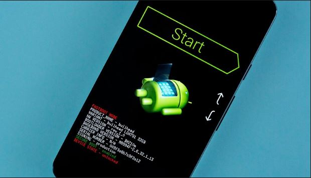 Android Rooting : Advantages and Disadvantages