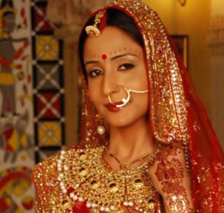Lata Sabharwal Seth Age, Marriage, Sanjeev Seth Marriage Photos, Wedding, Facebook, Baby, Married
