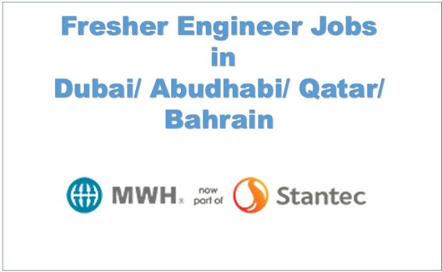 best gulf jobs sites 2017, dubai jobs for freshers indian,  gulf jobs for freshers civil engineers