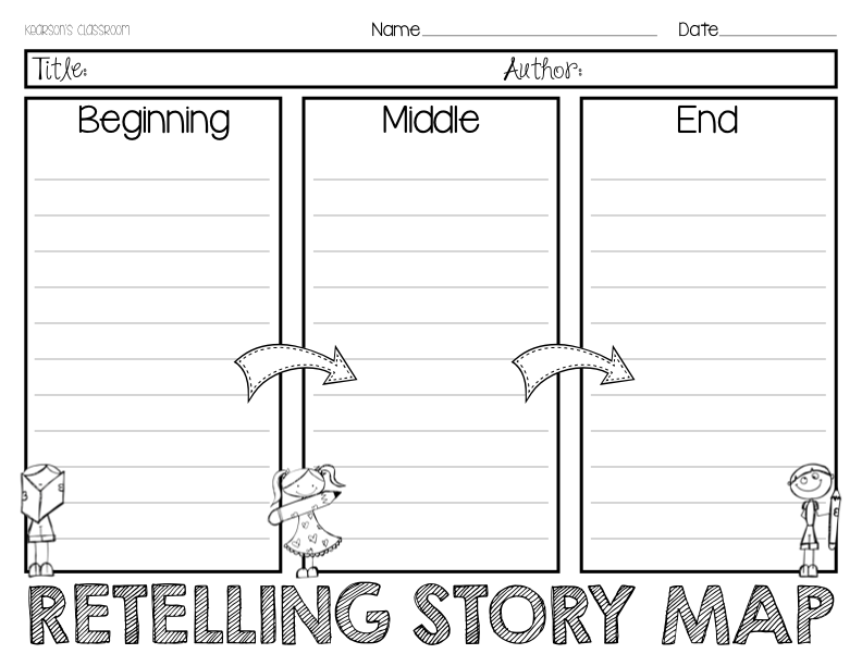 Click here to see this activity in my tpt store