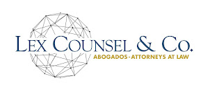 Lex Counsel & Co.