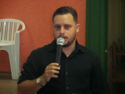 Resultado de imagem para marcos augusto taquaritinga