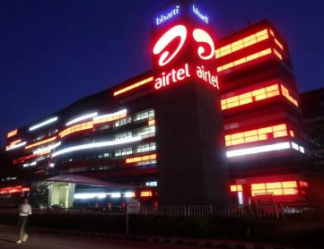 Get 50% discount on Airtel recharge through My Airtel app