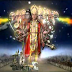 G11, ईश्वर का विराट रूप और परमात्म दर्शन  -महर्षि मेंहीं