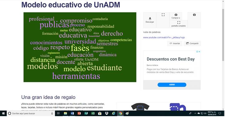 Integración A La Vida Universitaria