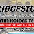 Jawatan Kosong di Bridgestone Tyre Sales (M) Sdn Bhd - 26 November 2017