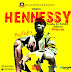 MUSIC: Rac Daflix - Hennessy