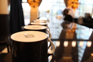 Dukes Dubai to bring British style to United Arab Emirates